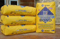 New Stylish tile bond