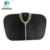 Factory Price Best Slimming Machine,Crazy Fit Super Body Shaper,Body Shaper Crazy Fit Massage