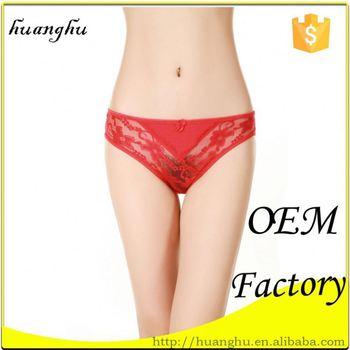 panty Asian skirts lace