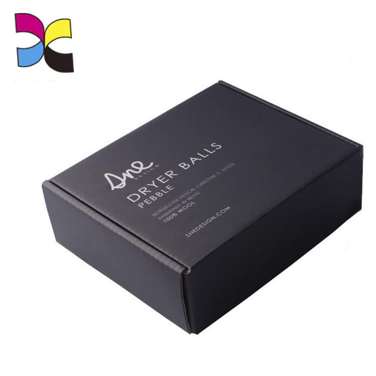 Thick Card Stock Box For Cosmetic Tools Custom Toothpaste Box Packaging Printing