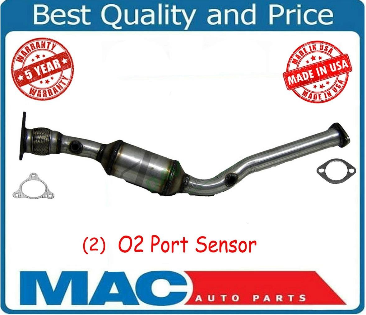 For Chevrolet Cobalt HHR Pontiac Persuit Front 2.0 2.2 2.4 L Eagle BHP 5382 Strut Mount