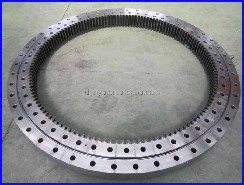 20 Inch Lazy Susan Bearing, 20 Inch Lazy Susan Bearing Suppliers And  Manufacturers At Alibaba.com