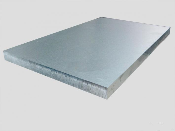 Aluminum Sheet Aluminum Sheet Quality Standards