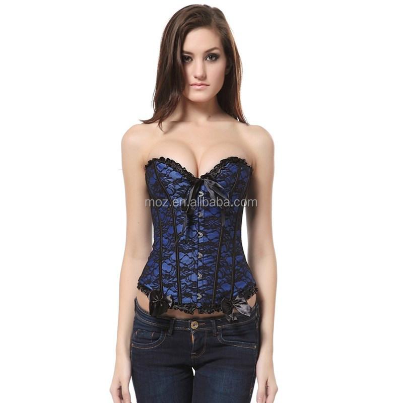 Venta al por mayor novias en ropa interior compre online - Venta al por mayor de ropa interior ...