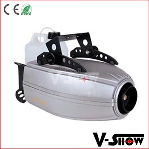 Halloween lighting effects machine Smoke Halloween Lighting Effects Machine Halloween Lighting Effects Machine Suppliers And Manufacturers At Alibabacom Roytold Halloween Lighting Effects Machine Halloween Lighting Effects