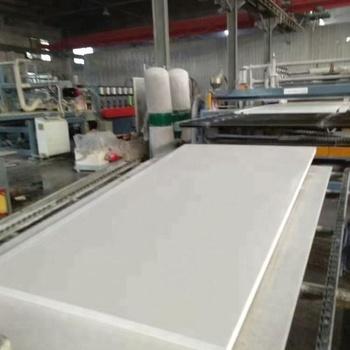 16mm Pvc Foam Board For Home Depot - Buy 16mm Pvc Foam Board For Home  Depot,4x8 Pvc Board,Pvc Celuka Foam Board Product on Alibaba com