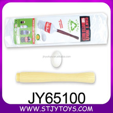 New Idea baseball bat plastic bottle baseball bat for promotion