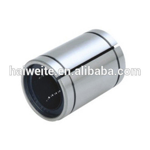 100pcs LM8UU 8mm Linear Ball Bearing Bush Bushing