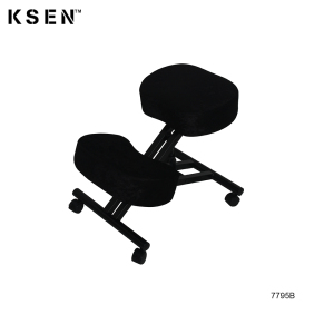 Hot Selling Knee Chair Ergonomic Kneeling Chair 7795B