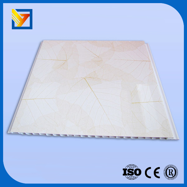 panels pvc ceiling wood style