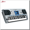 61 Keys Electric Piano/Electronic Organ Keyboard (MK-900)