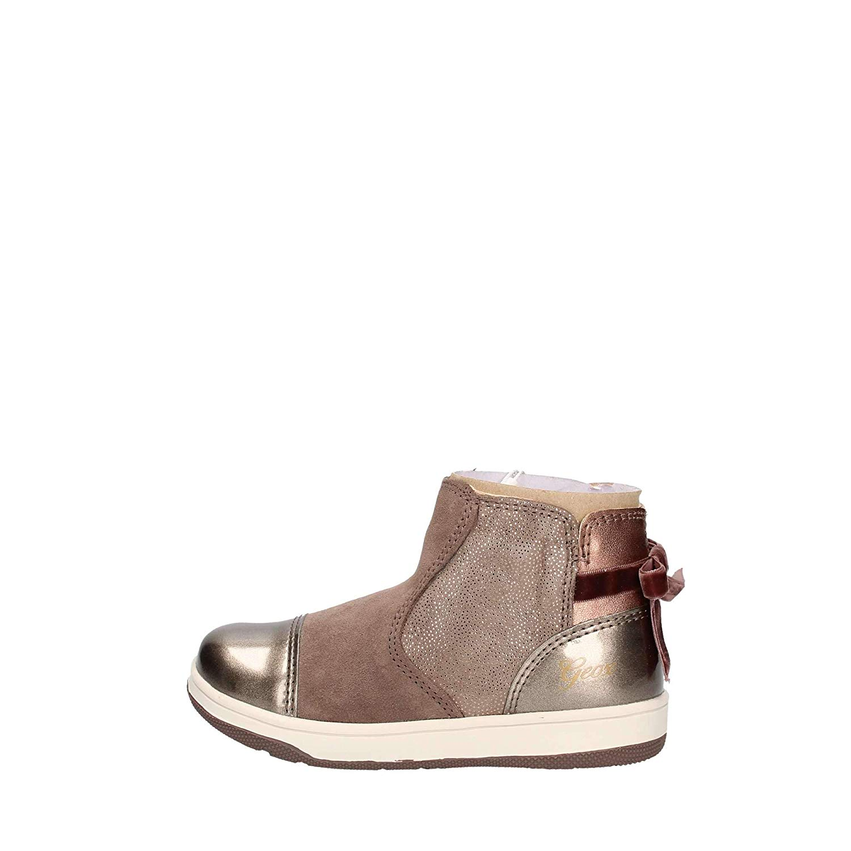 Buy Geox Kids B Flick Girl F 2 Baby Shoe in Cheap Price on Alibaba.com d59cd933b71