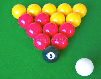Custom Made Billiard Balls Snooker Custom Logo Snooker Balls Buy Russian Billiard Ball Snooker Balls Custom Made Billiard Balls Snooker Product On