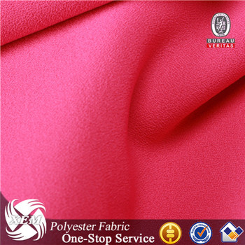 French Linen Fabric Crypton Upholstery Fabric Discount Online Fabric
