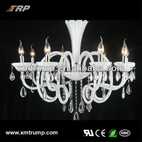 2017 nuevos productos modernos decorativos de interior lámparas de ...
