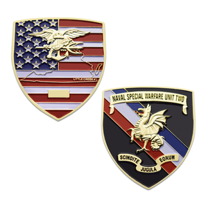 blank challenge coin custom made coin challenge coin