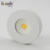 wide beam angle high voltage led circle 4w ceiling cabinet light