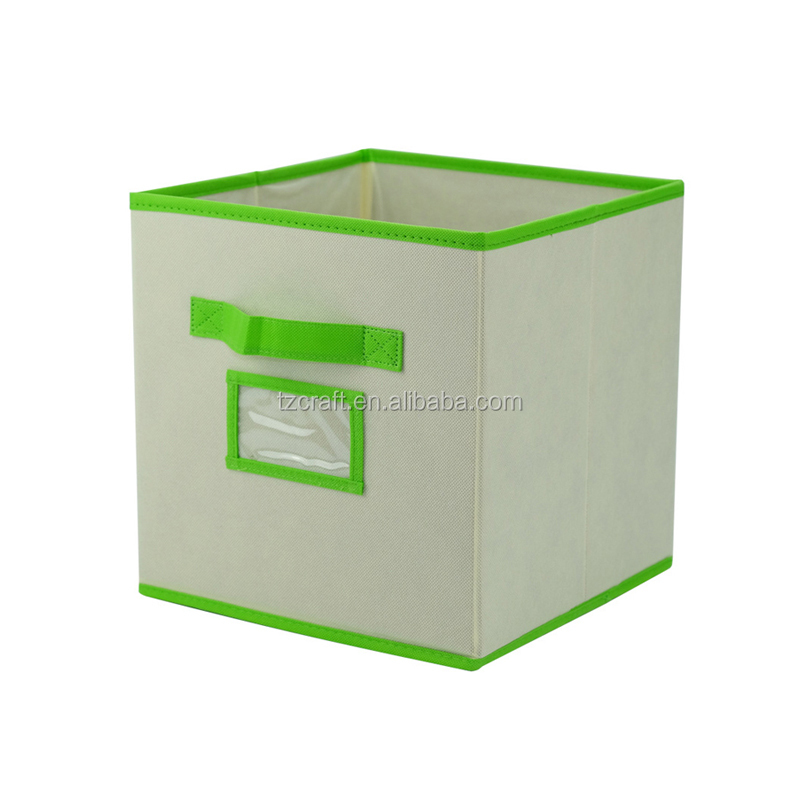 China Scrapbook Storage, China Scrapbook Storage Manufacturers And  Suppliers On Alibaba.com