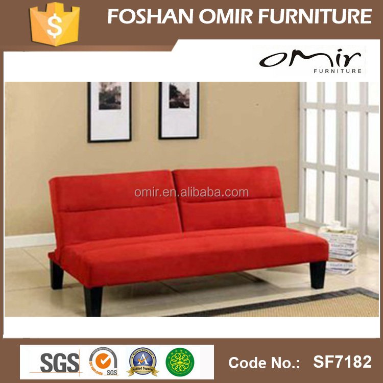 Pipe Sofa Sets, Pipe Sofa Sets Suppliers And Manufacturers At Alibaba.com
