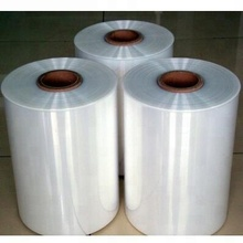 5 katmanlı POF SHRINK FILM, poliolefin shrink film