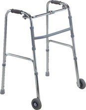 walking aids cane assist device for seniors disabled