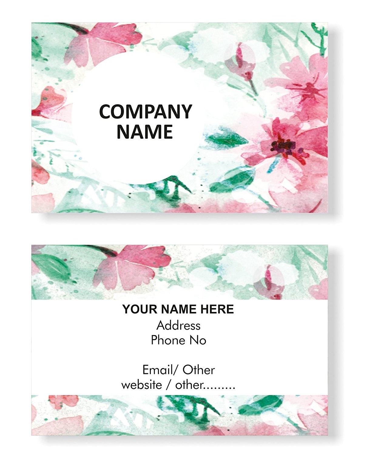 Cheap Business Card Design, find Business Card Design deals on line ...