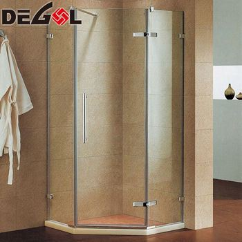One Person Outdoor Poland Lowes Shower Steam Bath Taking The Shower ...