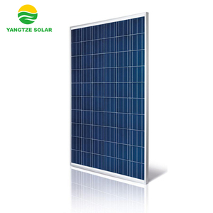 the cheapest poly 250w cheap solar panels china