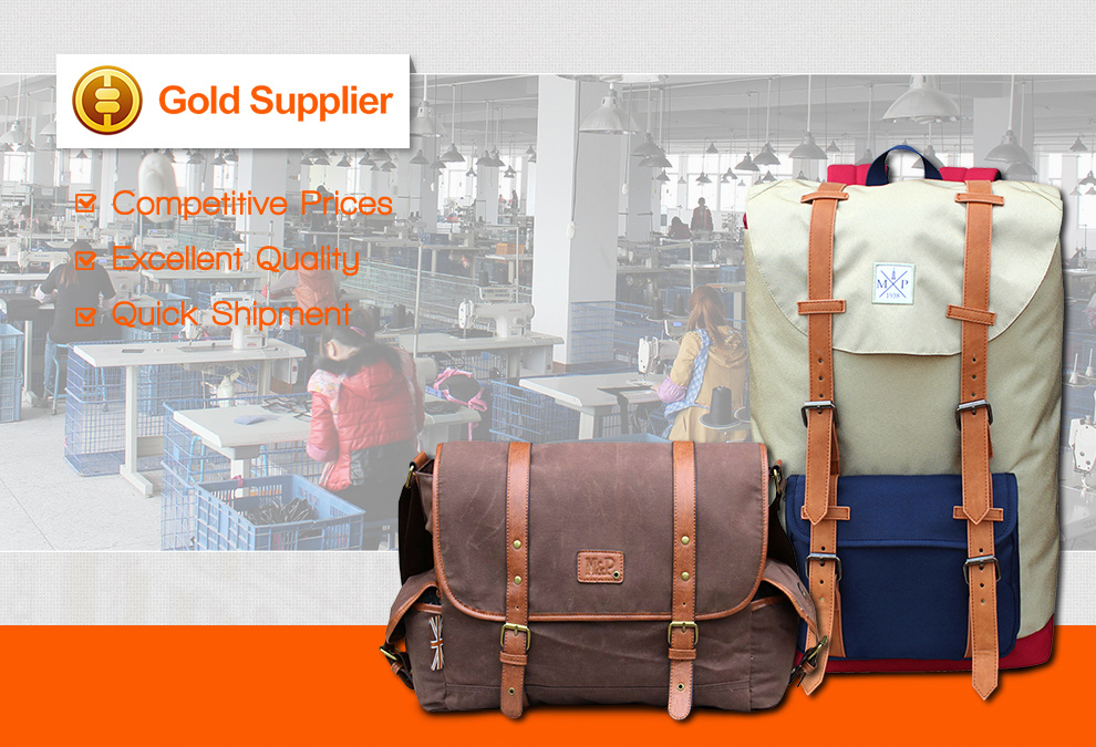d2d20a385156 Xiamen Idea Star Import   Export Co.