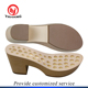 sandals for women and ladies high heel shoe sole