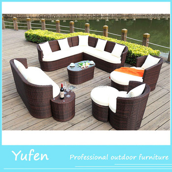 Miami Rattan Furniture Outdoor Furniture Big Lots Outdoor Furniture