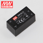 Mean Well 12V SMPS Power Supply Circuit IRM-20-12 20W 12VDC Power Supply