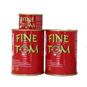 Best Canned Food, Wholesale & Suppliers - Alibaba
