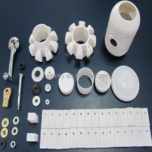 supply high quality 48/48*8-15 plastic sun umbrella plastic parts, square bone umbrella parts