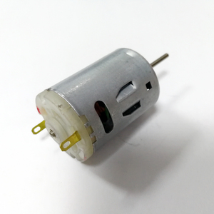 12v Dc Motor 12000 Rpm, 12v Dc Motor 12000 Rpm Suppliers and