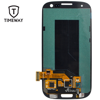 Anyfine lcd for samsung galaxy s3 mini i8190 for samsung s3 mini lcd display
