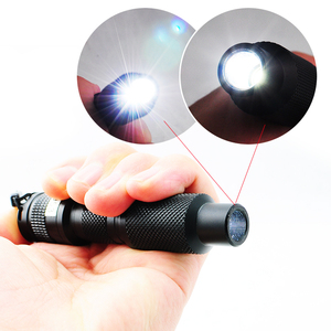 Professional LED Cold Light Source Connecting compatible STORZ WOLF OLYMPUS endoscope