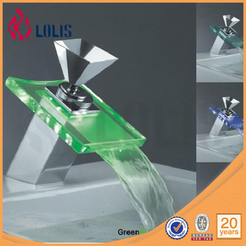 yl-8010) Child Lock Drink Water Faucet - Buy Water Faucet,Drinking ...