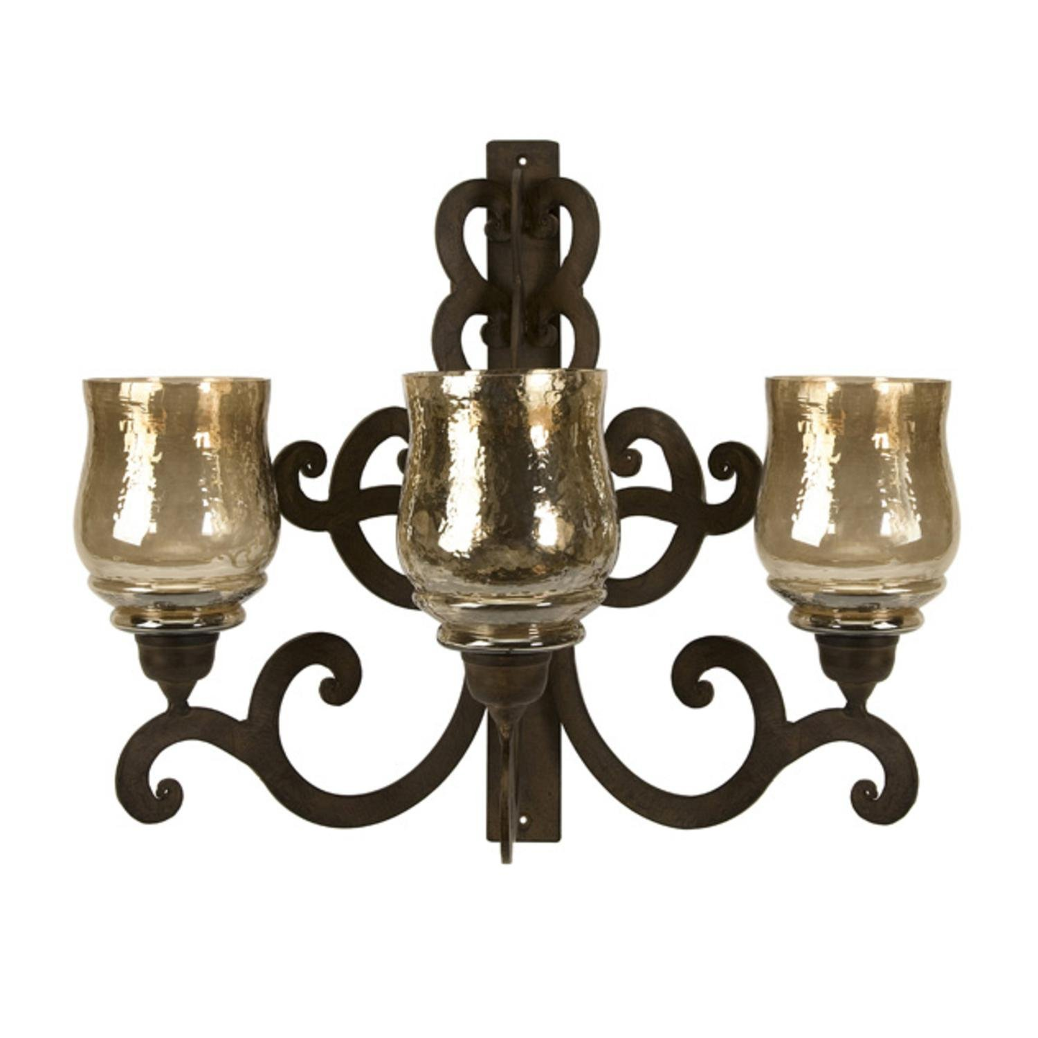 Cheap Mission Style Wall Sconce Find Mission Style Wall Sconce