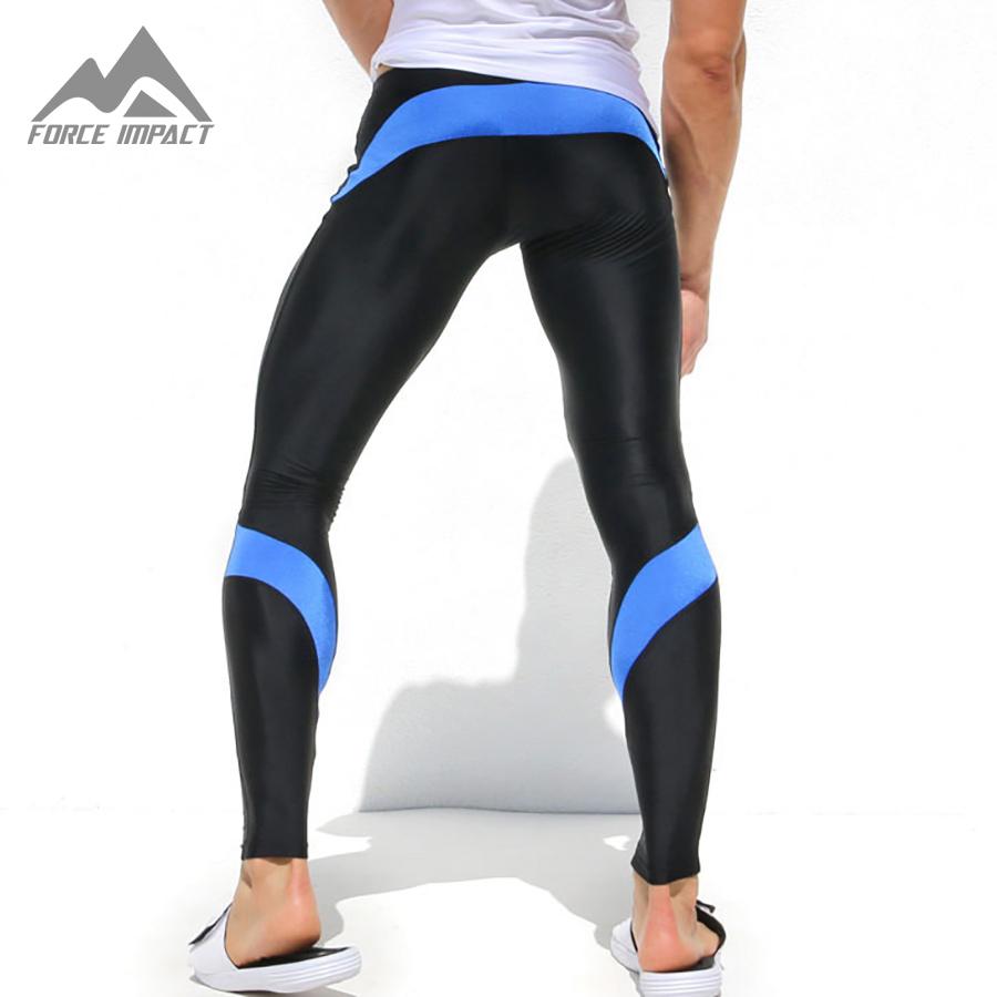 achetez en gros maigre cheville pantalon en ligne des. Black Bedroom Furniture Sets. Home Design Ideas