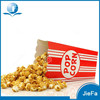 Big Size Fashion Design Paper Cup Paper For Popcorn