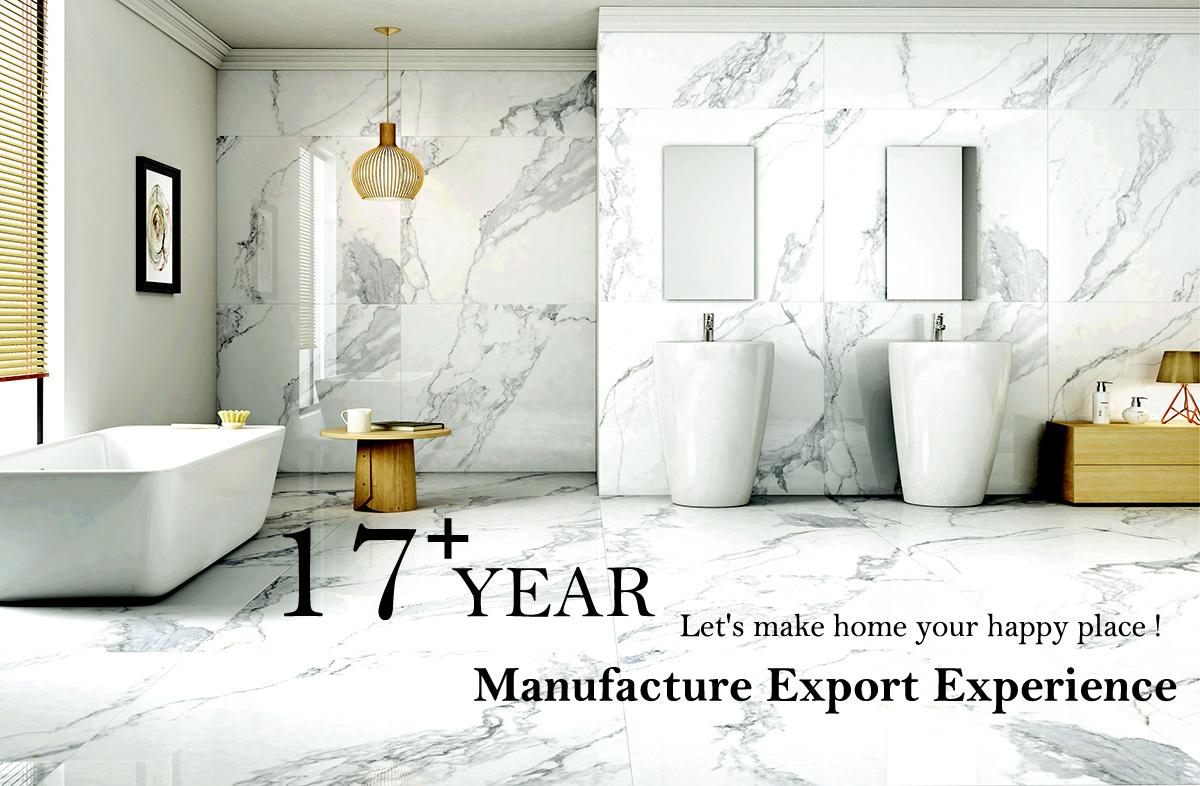 Foshan Boyida Imp And Exp Co., Ltd. - Tiles, household porcelain