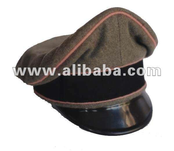 Promoción trituradoras sombrero 8637c90188f