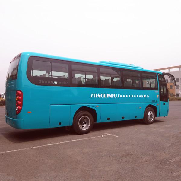 960+ Gambar Kursi Bus Seat 50 HD