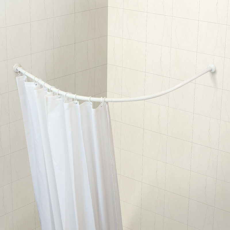 portable shower curtain rod portable shower curtain rod suppliers and at alibabacom
