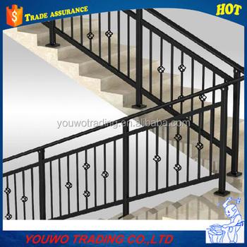 Interior Iron Stair Railing Design Buy Interior Iron