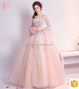 192bcc6e5f Sequence Gowns, Sequence Gowns Suppliers and Manufacturers at ...
