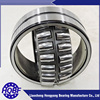 Low price self-aligning 22208 spherical roller bearing Made In China