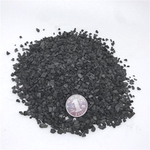 WADE High Quality price of Granular / Powder / Columnar Activated Carbon malaysia