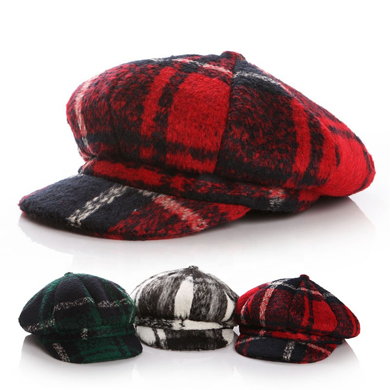3a4a82c21 Grossiste casquette beret enfant-Acheter les meilleurs casquette ...